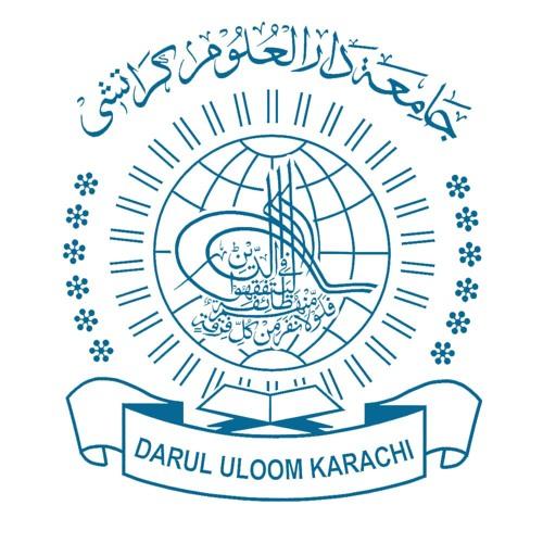 Darooluloom Karachi