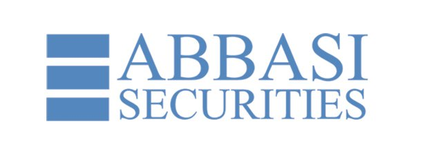 Abbasi Securities