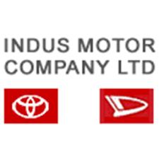 Indus Motor