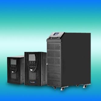True Power HF OnLine Series UPS 1KVA-3KVA