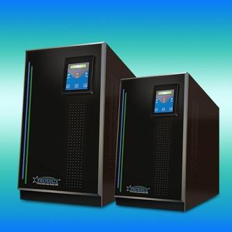 PSW Series UPS 3KVA-5KVA