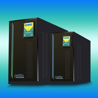 Solar Hybrid System 500W-3000W